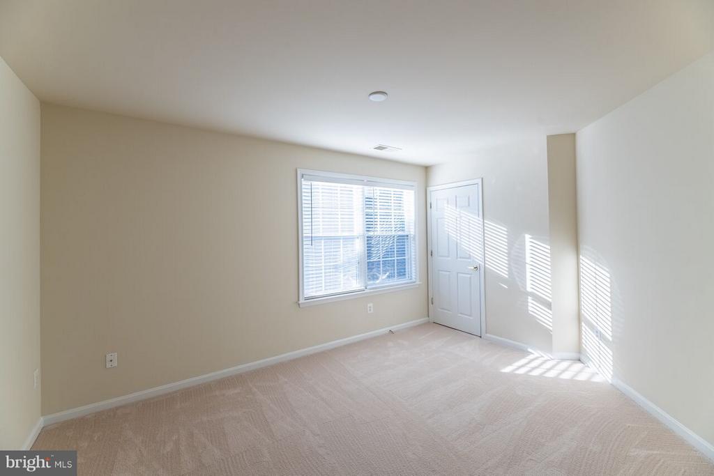 Bedroom 4 - 13044 TRIPLE CROWN LOOP, GAINESVILLE