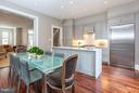 - 1311 S ST NW, WASHINGTON