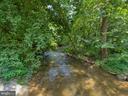 Little Catoctin Creek - 10703 EASTERDAY RD, MYERSVILLE
