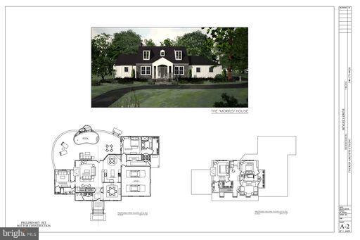 Fredericksburg                                                                      , VA - $849,000