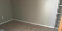 Bonus space/den/extra bedroom - 4410 OGLETHORPE ST #313, HYATTSVILLE