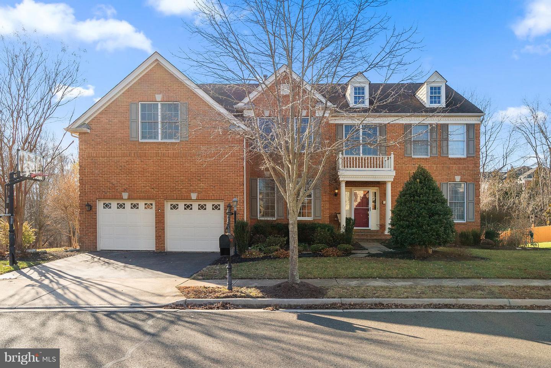 Haymarket                                                                      , VA - $899,000