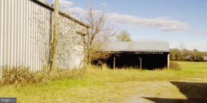Additional photo for property listing at  Laurel, Delaware 19956 Estados Unidos