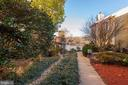 - 2025 CHADDS FORD DR, RESTON