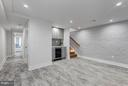 Perfect for entertaining - 5104 8TH ST NW, WASHINGTON