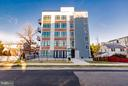 Brand new construction in Arlington - 1245 PIERCE ST N #11, ARLINGTON