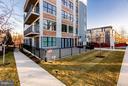 12-unit building - 1245 PIERCE ST N #7, ARLINGTON