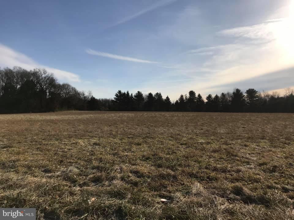 Land for Sale at MORTON Avenue Millville, New Jersey 08332 United States