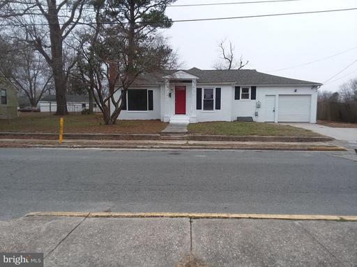 House for sale Laurel, Delaware