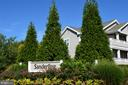 Welcome to Sanderling! A lovely place to live. - 14320 CLIMBING ROSE WAY #203, CENTREVILLE