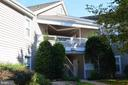 Make this one yours! - 14320 CLIMBING ROSE WAY #203, CENTREVILLE