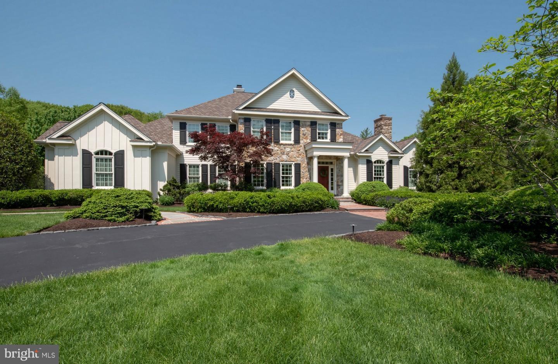 Single Family Homes voor Verkoop op Wilmington, Delaware 19807 Verenigde Staten