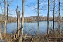 Lake - 17800 AIRMONT RD, ROUND HILL