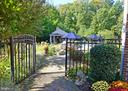 Welcome! - 5862 SADDLE DOWNS PL, CENTREVILLE