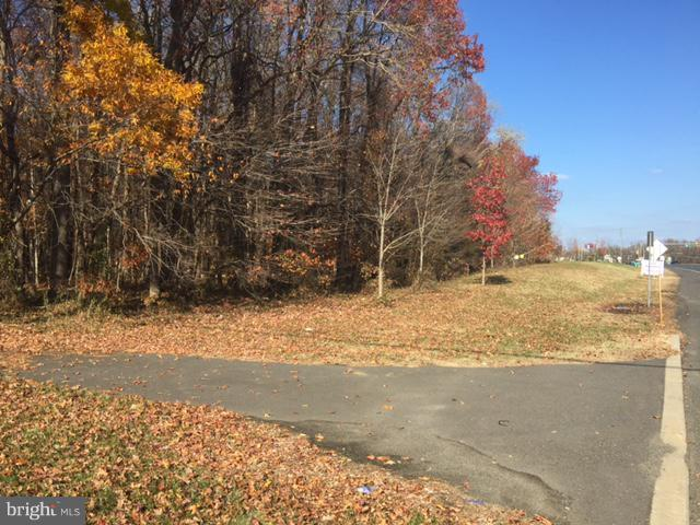 Land for Sale at Crosswicks, New Jersey 08505 United States