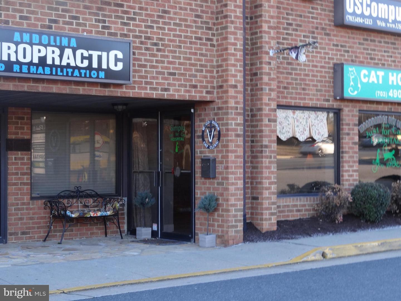 Additional photo for property listing at 1455 Old Bridge Rd #106 Woodbridge, Virginia 22192 United States