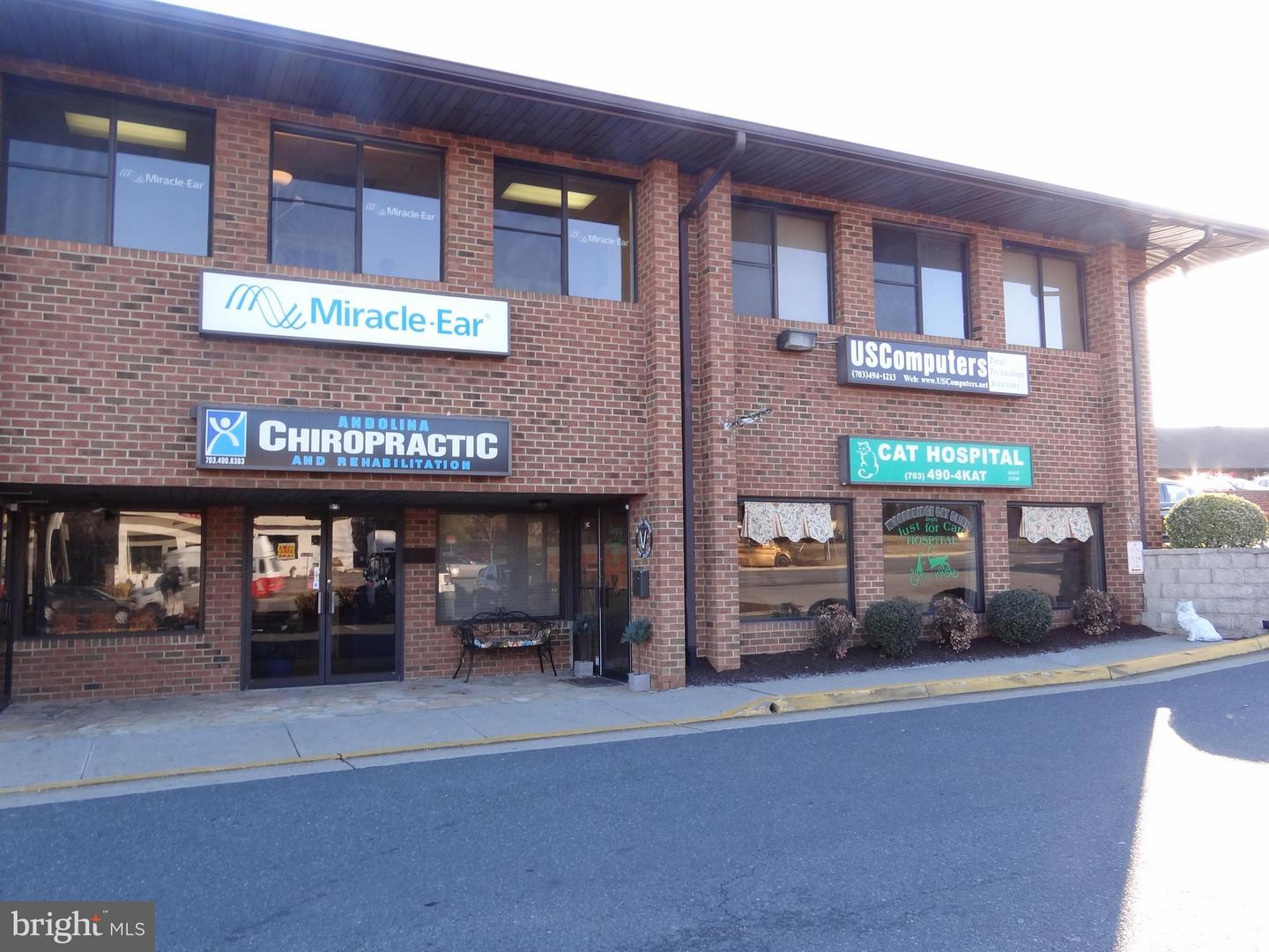 Other Residential for Sale at 1455 Old Bridge Rd #106 Woodbridge, Virginia 22192 United States