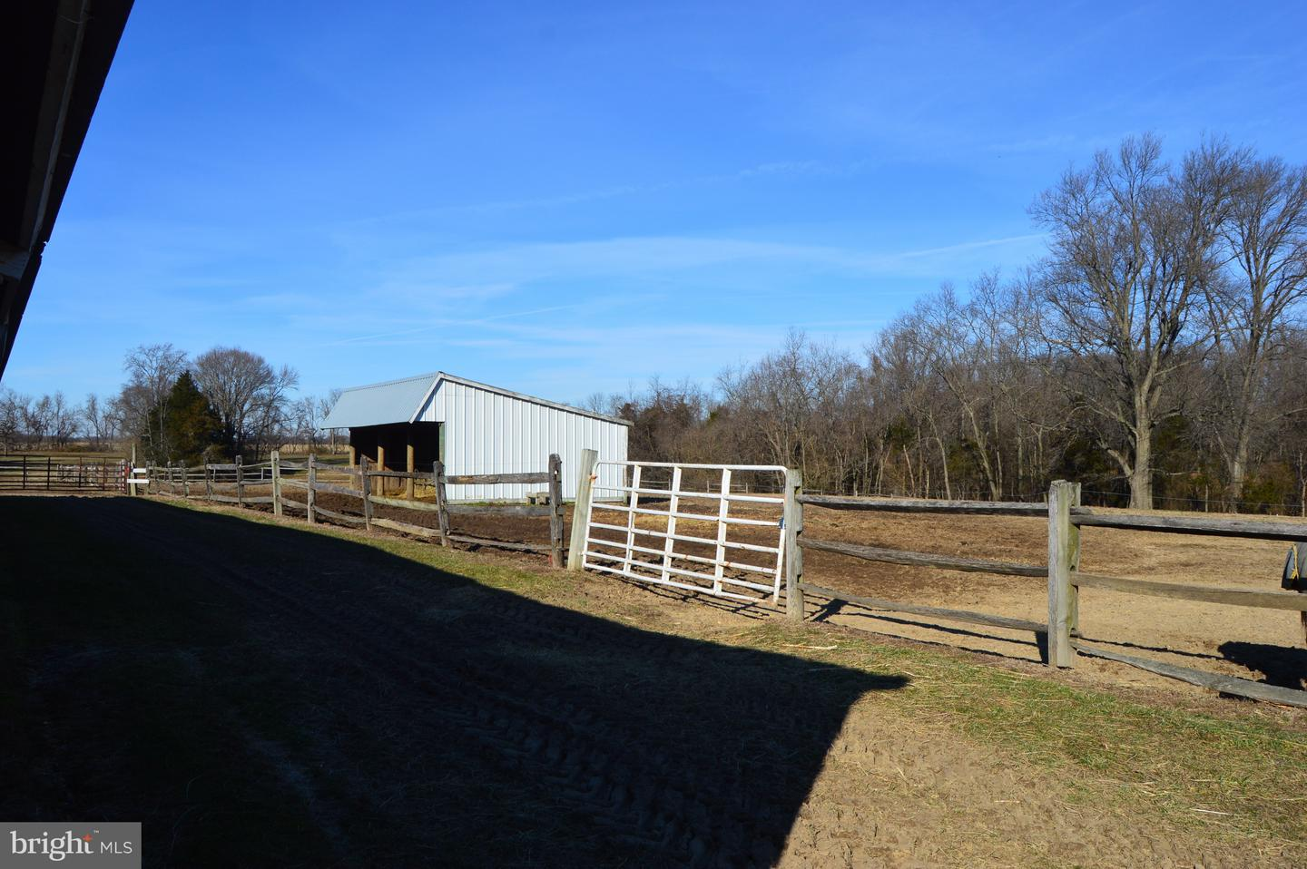 Additional photo for property listing at  Townsend, Delaware 19734 Stati Uniti