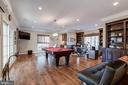 Upper Level - Bedroom Suite #5 - 8459 PORTLAND PL, MCLEAN