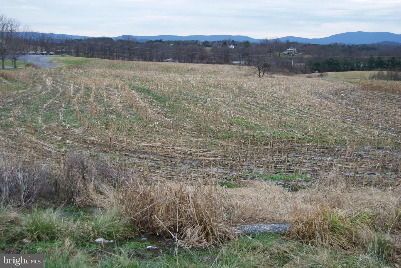 Terreno para Venda às Staunton, Virginia 24401 Estados Unidos