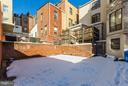 Separately Deeded Parking - #P2 - 1416 21ST ST NW #301, WASHINGTON