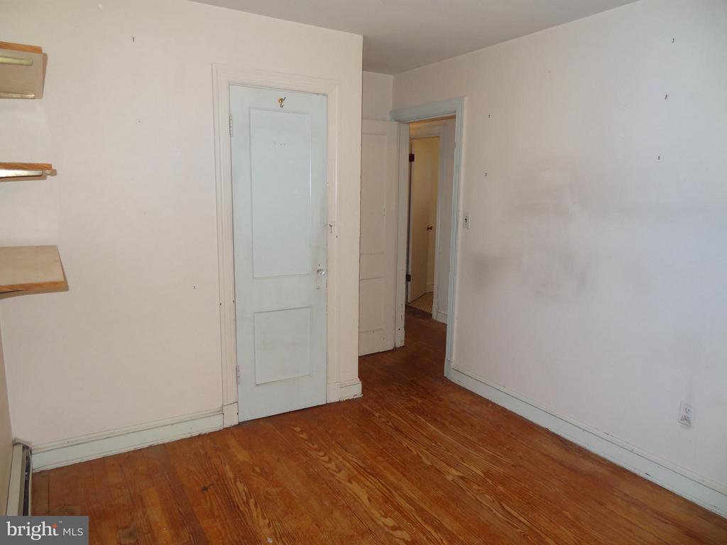 Bedroom #1 - 5139 ECHOLS AVE, ALEXANDRIA