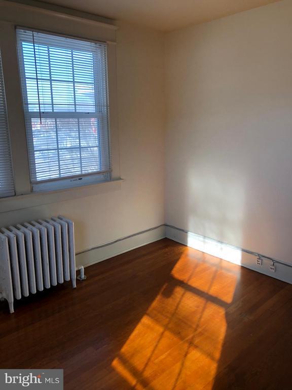 bedroom - 1123 MICHIGAN AVE NE, WASHINGTON
