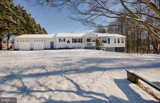 House for sale Port Deposit, Maryland