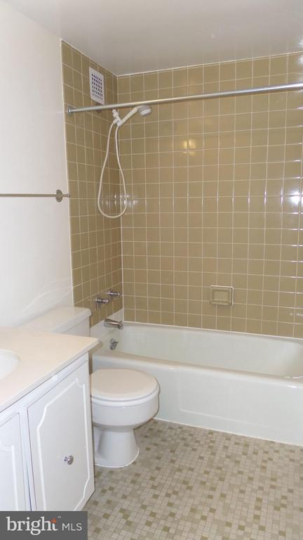 Bath - 4141 N HENDERSON RD #715, ARLINGTON