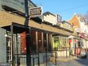 Located three blocks to Upshur St restaurants - 541 SHEPHERD ST NW, WASHINGTON
