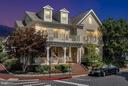 A very special home in a great Annapolis location. - 9 SOUTH ST, ANNAPOLIS