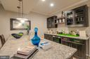 - 17289 CREEKSIDE GREEN PL, ROUND HILL