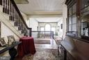 2nd Floor - Hall Gallery - 16449 ED WARFIELD RD, WOODBINE