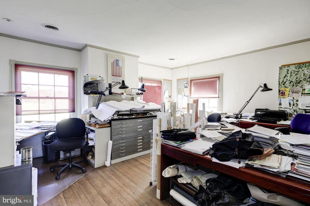 Bedroom 6 - 16449 ED WARFIELD RD, WOODBINE