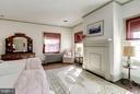 Bedroom 9 - 16449 ED WARFIELD RD, WOODBINE
