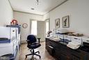 Bedroom 10 - 16449 ED WARFIELD RD, WOODBINE