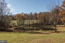 Pond - 16449 ED WARFIELD RD, WOODBINE