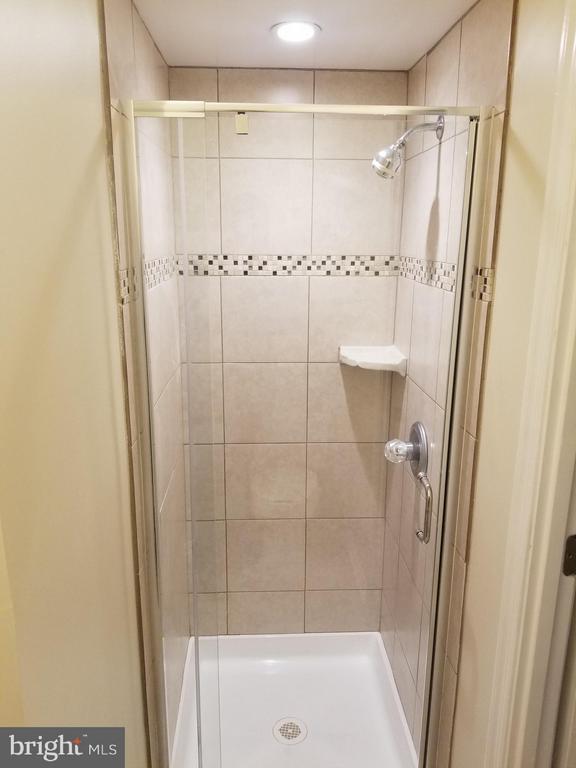 Bathroom 2 - 1443 ALABAMA AVE SE, WASHINGTON