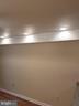 Family Room - 1443 ALABAMA AVE SE, WASHINGTON