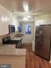 Kitchen - 1443 ALABAMA AVE SE, WASHINGTON