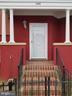 Main Exterior - 1443 ALABAMA AVE SE, WASHINGTON