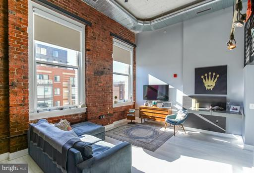 1401 R ST NW #303