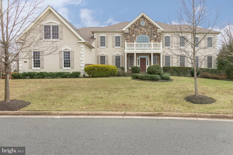 Haymarket                                                                      , VA - $1,164,900