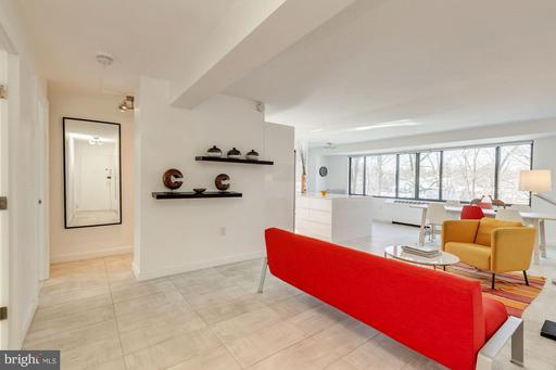 5410 CONNECTICUT AVE NW #612