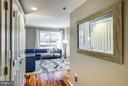 - 777 7TH ST NW #426, WASHINGTON