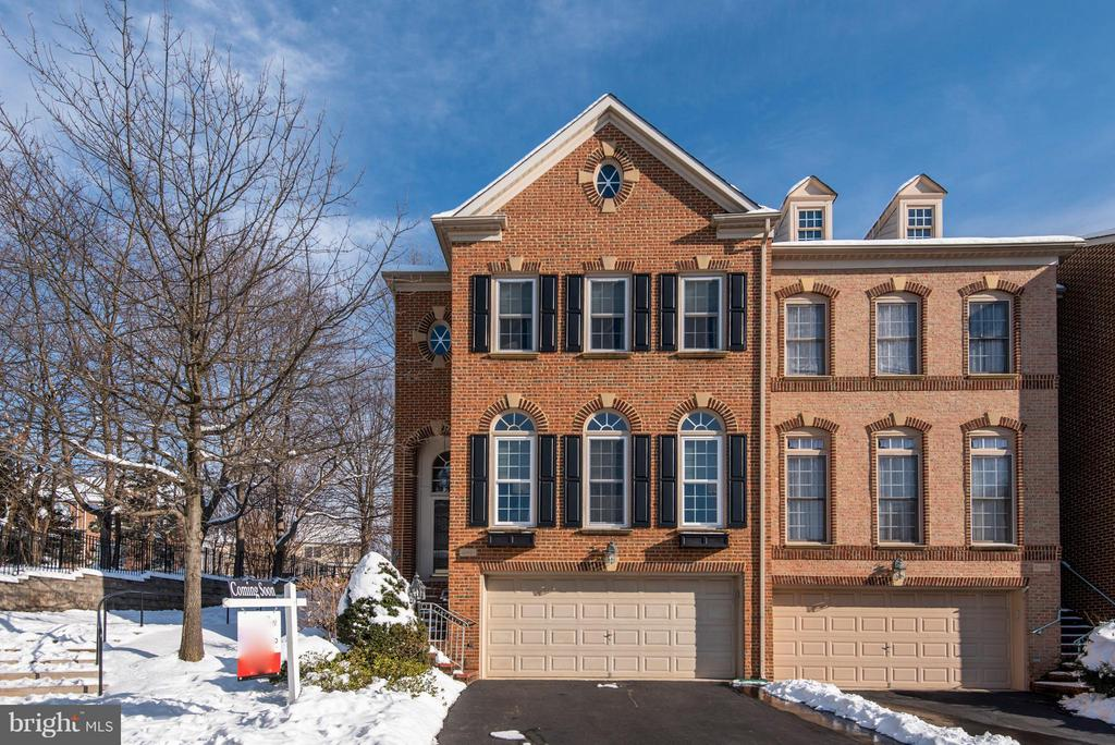 12491  ROSE PATH CIRCLE,Fairfax  VA