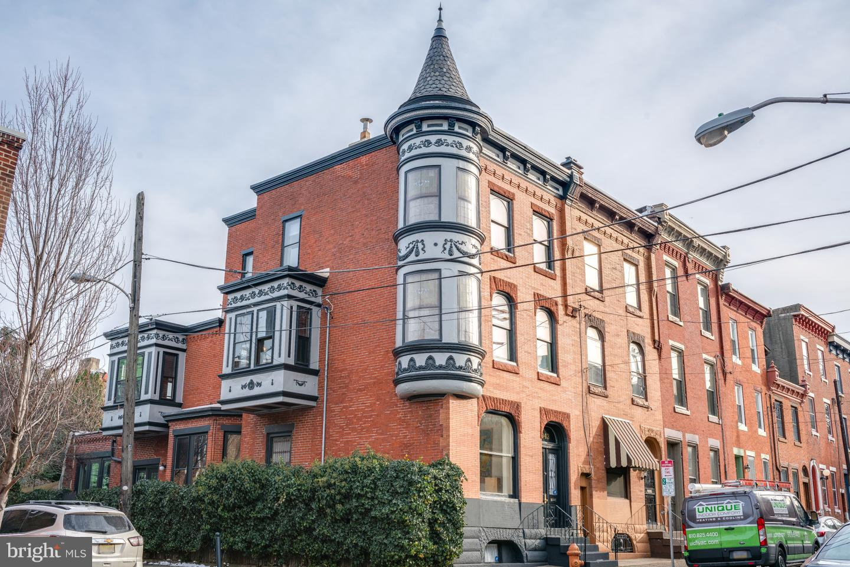 943 N 4TH St, Philadelphia, PA, 19123