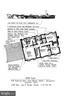 Upper Level Floor Plan - 4148 ROUND HILL RD, ARLINGTON