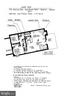 Lower Level Floor Plan - 4148 ROUND HILL RD, ARLINGTON