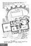 Main Level Floor Plan - 4148 ROUND HILL RD, ARLINGTON